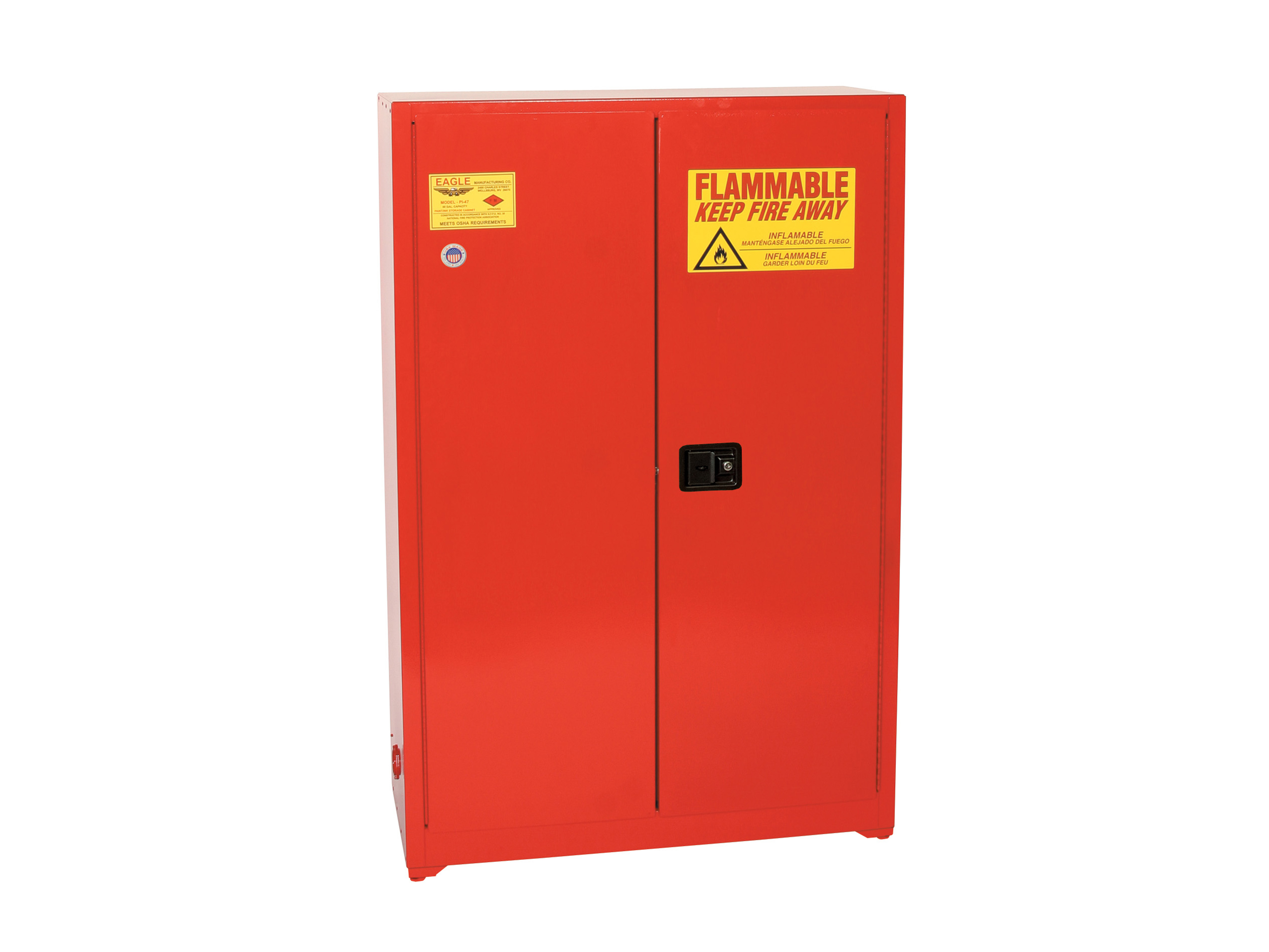 Safety Cabinets Amp Outdoor Lockers Archives Page 2 Of 2