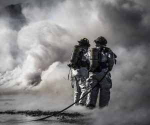firefighters-696167